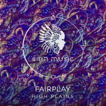 Fairplay - High Plains [SIRIN039]