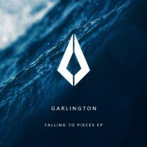 Garlington - Falling to Pieces [PF026]