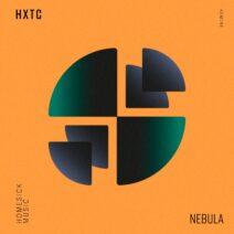 HXTC - Nebula [HSM046]