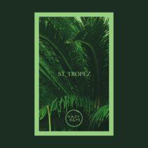 Inessa - St. Tropez [HD024]
