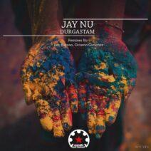 Jay Nu - Durgastam [MYC1054]