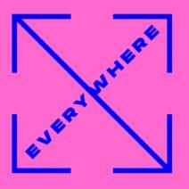 Kevin McKay, Katie McHardy - Everywhere [GU653]