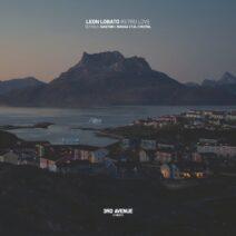 Leon Lobato - Retro Love [3AV267]