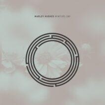 Marley Hughes - Winters Day [RYNTH088]