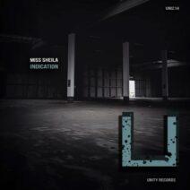 Miss Sheila - Indication [UNI214]