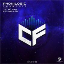 PhoniLogic - Cosmosis [CFLOW003]