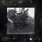 Steve Larson – OUTFLOW CHANNEL EP [10205382]