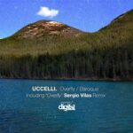 UCCELLI – Overfly / Baroque [331SD]
