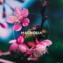 Upteka - Magnolia [43D055]