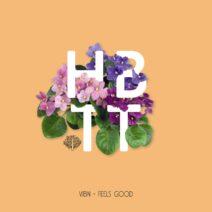 Vibn - Feels Good [HBT364]